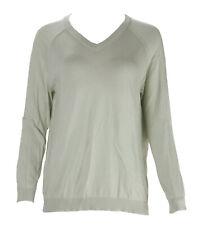 b685a8d3b033 GANT Damen-Pullover & -Strickware günstig kaufen | eBay