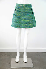 Above Knee A-Line Skirts for Women