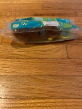 New ListingNew Burger King Scooby Doo 2 Toy