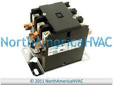 ICP Heil Tempstar 3 Pole Contactor Relay 1149656 1280465 1280485 1280823