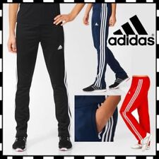 Tracksuits Singlepack Running Activewear for Women