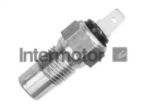 Temperature Switch, coolant warning lamp STANDARD 53645