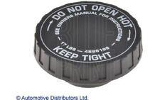 BLUE PRINT Tapa radiador Para CHRYSLER NEON ADA109905