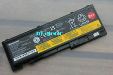 45N1036 45N1037 Genuine Battery For Lenovo ThinkPad 0A36309 T420s, T430s  81+