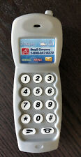 Step 2 - Play Kitchen - Toy Electronic Phone with Sounds