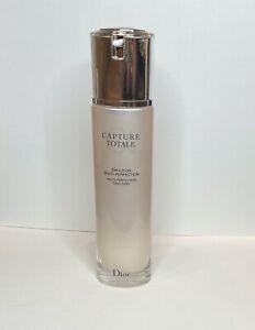 Dior CAPTURE TOTALE Multi-Perfection Emulsion 80ml-2.7oz. *NEW*