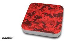 Skin Decal Wrap for Apple Mac Mini Desktop Computer Graphic Protector DIGICAMO