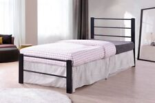 Twin Size Beds and Bed Frames eBay