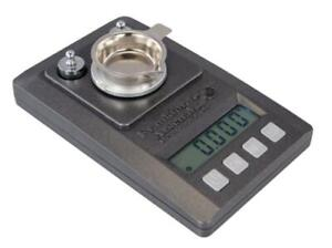 Frankford Arsenal Precision Powder Scale - Reloading supplies