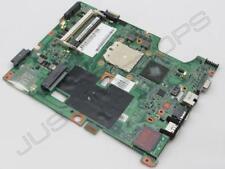 Hp Compaq Presario G60 Laptop Motherboard Repuestos Reparación muertos 498460-001