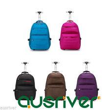 Polyester Travel Backpacks