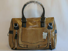 Change,Hand,Designer Baby Bag Yippydada Carmen ( Brown ) £25.00 Code 14