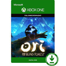 Ori et les aveugles Forest Xbox One Full Digital Game Download key global