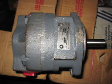 VIKING GEAR PUMP 5681608 NEW