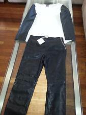 Pant Sets