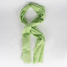 Bufandas y pañuelos de mujer de color principal multicolor de algodón