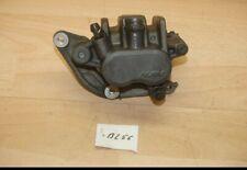 Honda CBR 600 F PC31 Bremssattel vorne links bl56
