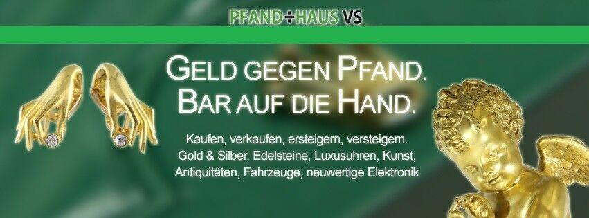PfandhausVS