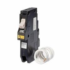 CH120af New CH Cutler Hammer AFCI Arc Fault circuit Breaker 1 Pole 20 Amp