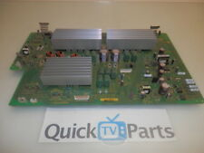 Pioneer PDP-5060HD AWV2258 (ANP2121-A, ANP2121-B) X-Main Board