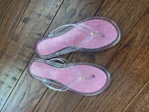 Shoes Woman Kate Spade