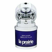 La Prairie Skin Caviar Absolute Filler 2oz, 60ml Skincare Moisturizers