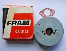 Fram CA3128 Air Filter for Triumph 2000 MK 2.0 72-77 Dolomite 1850 72-81