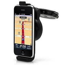 TomTom 9UOB.002.01 iPod Touch Car Kit Supporto auto passivo