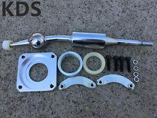 Short Shifter for Nissan Skyline R32 R33 R34 GTS GTST RB20DET RB25DET RB26DET