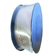 33 lb .035 E71T-GS Flux cored Gasless steel weld wire