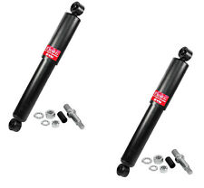 For Chevy G30 P30 GMC P3500 Front Left or Right Shock Absorber Gas-A-Just KG6412