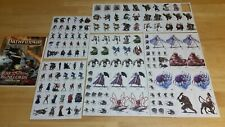 Pathfinder Rise Of The Runelords Pawn Collection missing one pawn