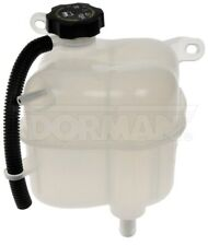 For Chevy Equinox 2005 Engine Coolant Recovery Tank Dorman 603-139