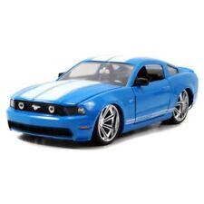 Jade Toys di modellismo statico per Ford