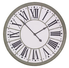 Unbranded Kitchen Antique Style Wall Clocks