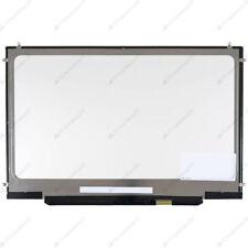 """Écrans et panneaux LCD Apple pour ordinateur portable 15,4"""""""