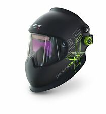 OPTREL PANORAMAXX Expert Series Welding Helmet 1010.000 SWISS MADE