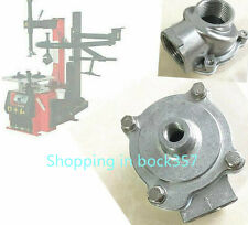 1 Corghi Accu Turn Snap On For Tyre Tire Changer Bead Blast Air Control Valve