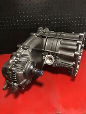 2010-2015 PORSCHE CAYENNE PL72 ATC TRANSFER CASE ASSEMBLY# 0C2341011