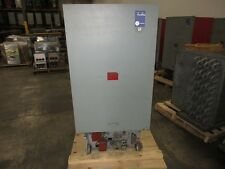 Westinghouse 150-DHP-500 1200A 15KV