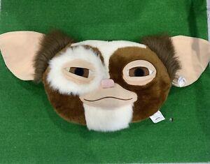 Vintage Neca Gremlins Movie Gizmo Large Pillow Head / 53cm