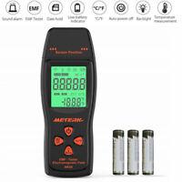 Di Radiazione Elettromagnetica Per Misuratore Di Campo Elettromagnetico B7Z3
