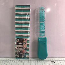 SHINee World Boys Meet U Official Flat/Pen Light Stick (New)