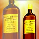 Peppermint Essential Oil 1 oz to 64 oz - BEST SELLING - 100% Pure & Natural