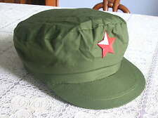 65's series China PLA Army and Air Force CAP,Hat