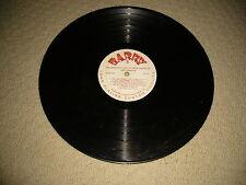 GENE CHANDLER----Greatest Hits Of Gene Chandler