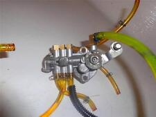 2011 Polaris Rush 800 Oil Pump Pro R  Switchback RMK Assault Dragon Indy