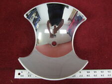 """Cinemeccanica Primary Reflector 9"""" for 16/35mm Cine Projection Excellent"""