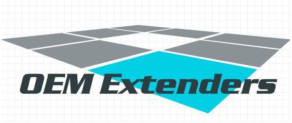 OEM Extenders