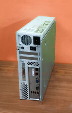 E100 03 Integrated Fiery Color Server For Xerox Color 550560 Xyy